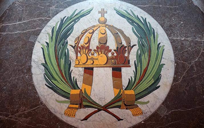 napoleon-tomb-mosaic-pavement-domes-des-invalides-715