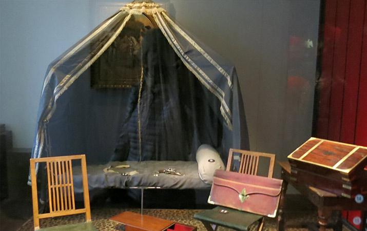 paris-army-museum-musee-armee-general-napoleon-camp-equipment-715