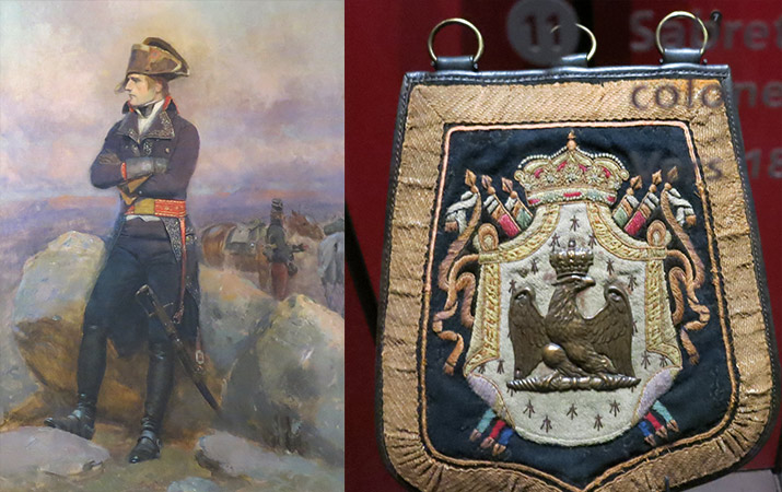 paris-army-museum-musee-armee-general-napoleon-portrait-coat-of-arms-715