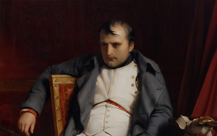 paris-army-museum-musee-armee-general-napoleon-portrait-fontainebleau-1814-715