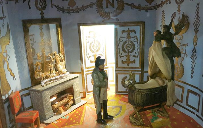 paris-army-museum-musee-armee-napoleon-diorama-715