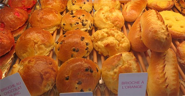 paris-boulangerie-715