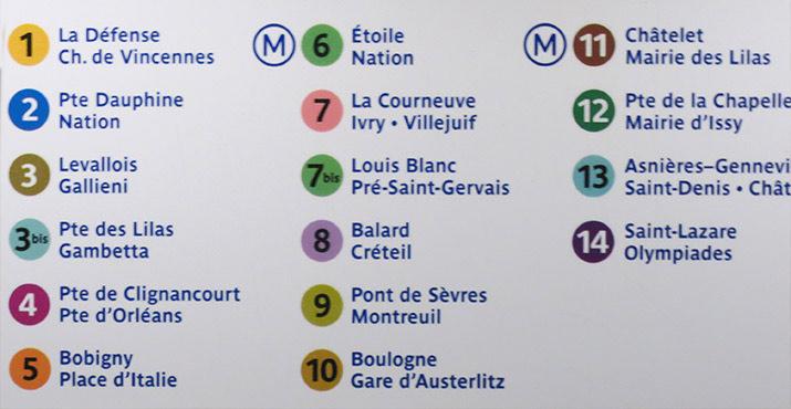 paris-metro-lines-715