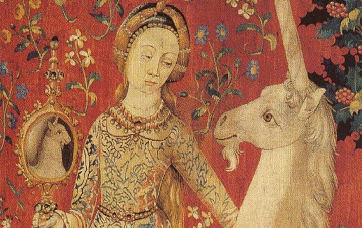 paris-museum-middle-ages-moyen-age-lady-unicorn-tapestry-715