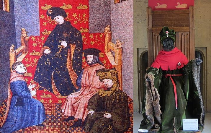 paris-tour-jean-sans-peur-mannequin-medieval-illustration-715