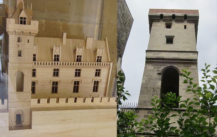 paris-tour-jean-sans-peur-museum-model-tower-715