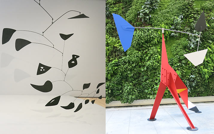 SFMOMA-calder-mobile-sculpture-715