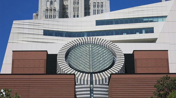 SFMOMA-new-building-715