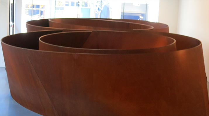 SFMOMA-richard-serra-sequence-715