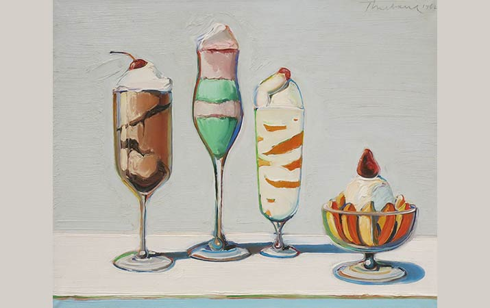 SFMOMA-wayne-thiebaud-confections-715