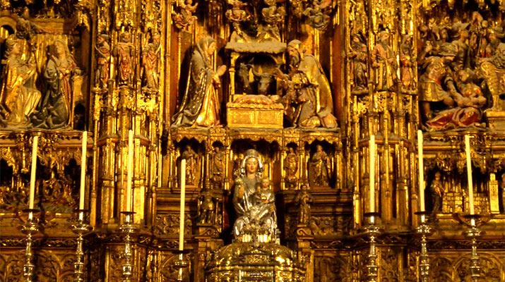 seville-cathedral-main-altar-retablo-mary-de-la-sede-715