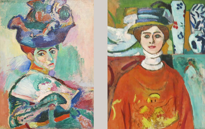 SFMOMA-henri-matisse-ladies-hats-green-eyes-715
