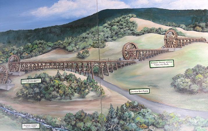 jackson-kennedy-tailing-wheels-park-illustration-715