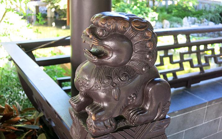 lan-su-chinese-garden-portland-guardian-lion-715