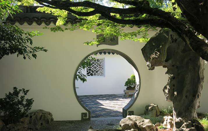 lan-su-chinese-garden-portland-scholars-courtyard-715