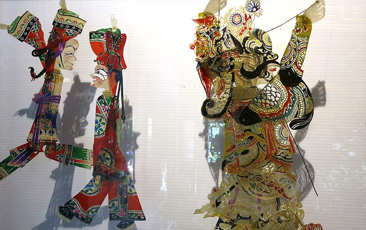 lan-su-chinese-garden-portland-shadow-puppets-715