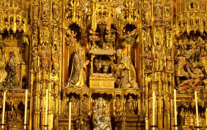 seville-cathedral-retablo-mayor-nativity-715
