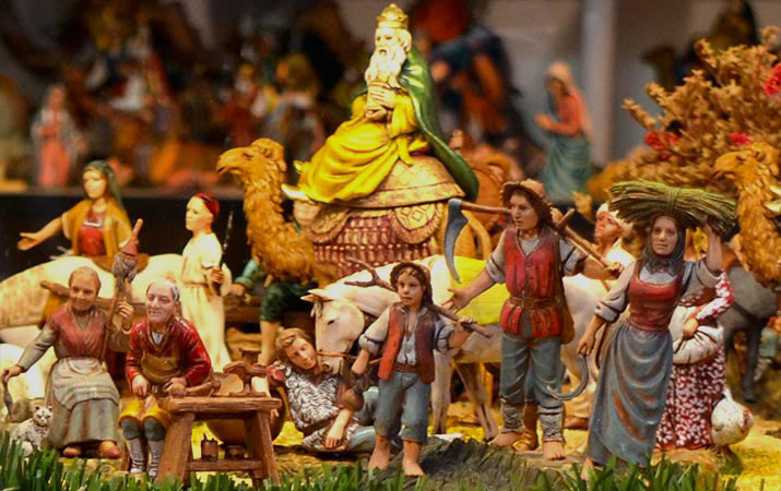 seville-christmas-nativity-scene-belen-715