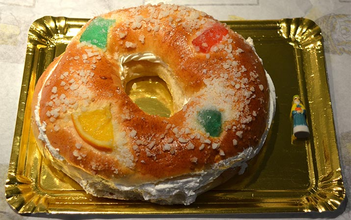 seville-christmas-three-kings-cake-715
