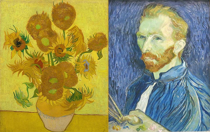 van-gogh-sunflowers-self-portrait-715