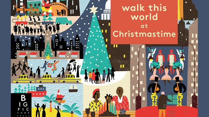 walk-this-world-at-christmastime-715