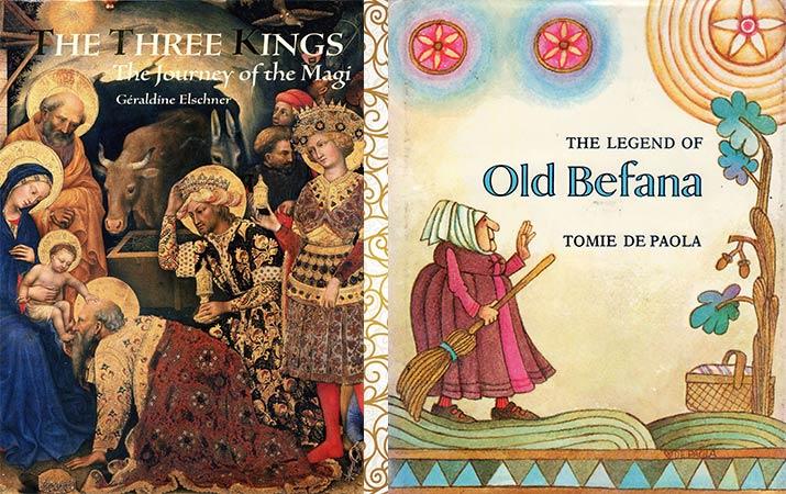 epiphany-childrens-books-715