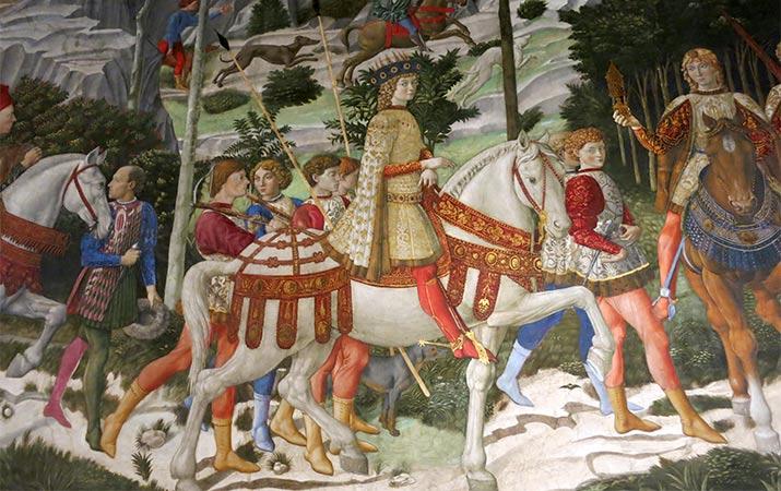 journey-of-magi-gozzoli-king-caspar-715