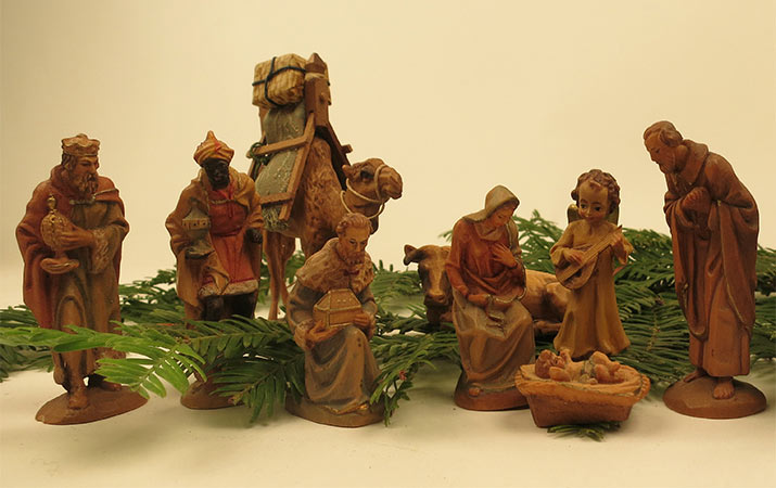 nativity-german-carved-wooden-figurines-715