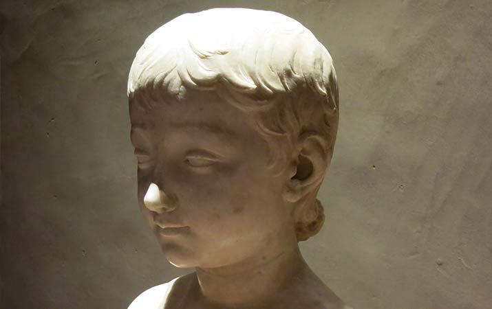 florence-italy-palazzo-davanzati-15th-centuty-portrait-boy-715