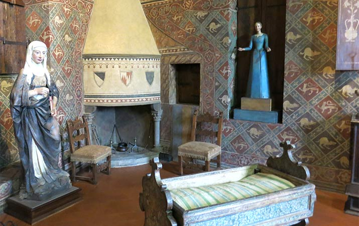 florence-italy-palazzo-davanzati-medieval-house-715