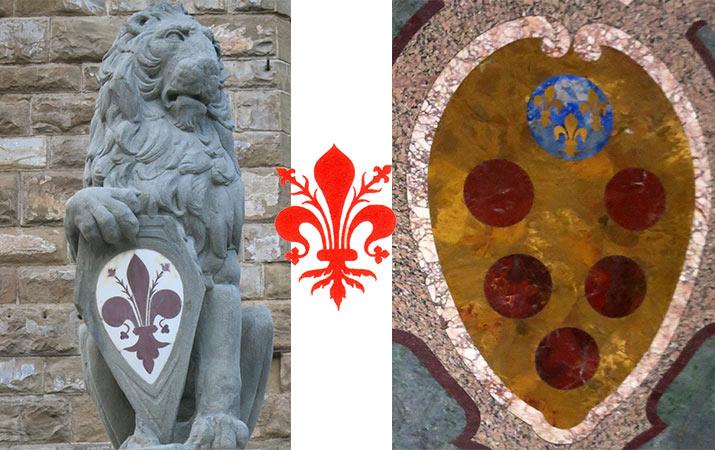 florence-symbols-715