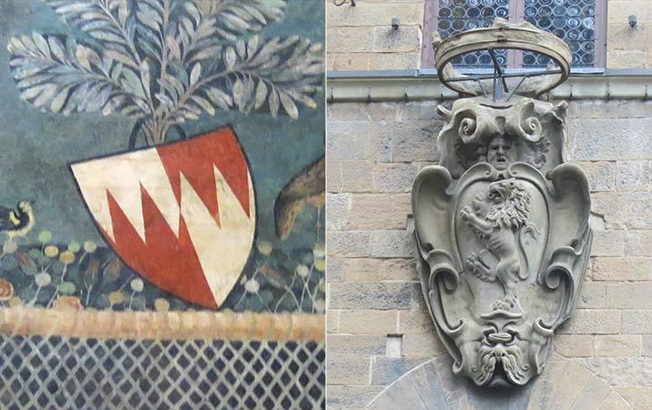 palazzo-davanzati-davizzi-coats-of-arms-715
