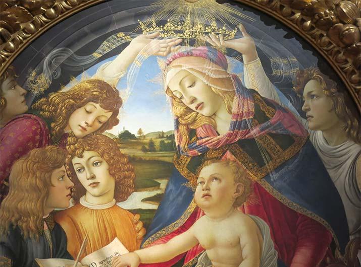 uffizi-museum-botticelli-mary-magnificat-715