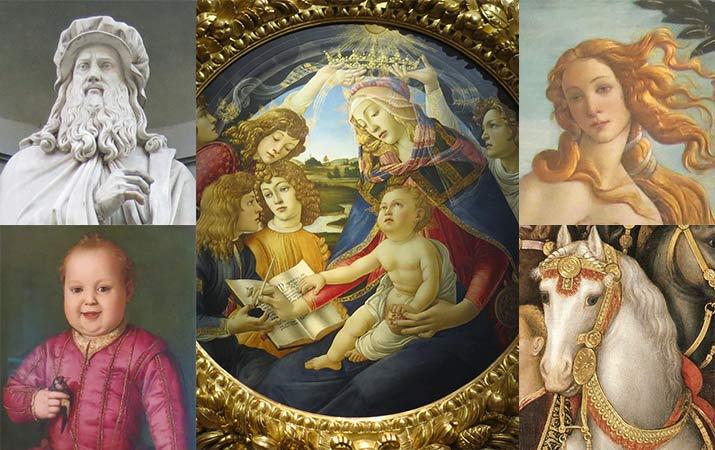 uffizi-museum-collage-715
