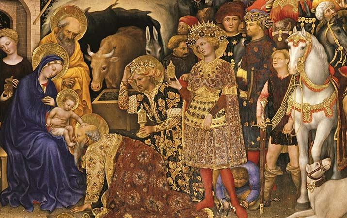 uffizi-museum-da-fabriano-adoration-of-magi-715