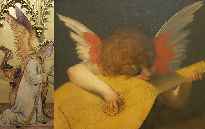 ufizi-museum-angels-paintings-715