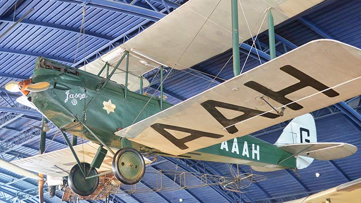 london-science-museum-gipsy-moth-airplane-715