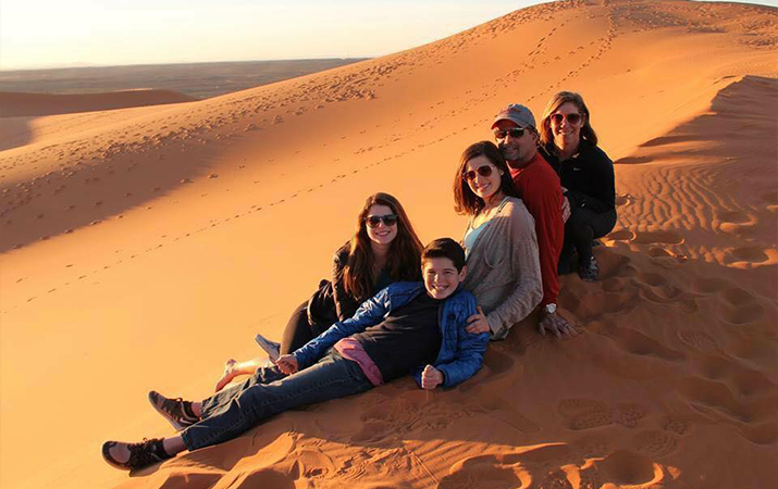 quivertree-morocco-family-dunes-715