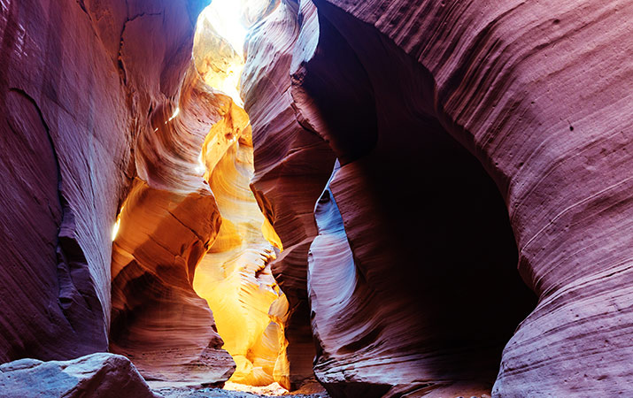 utah-slot-canyon