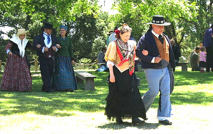 petaluma-adobe-living-history-day-715