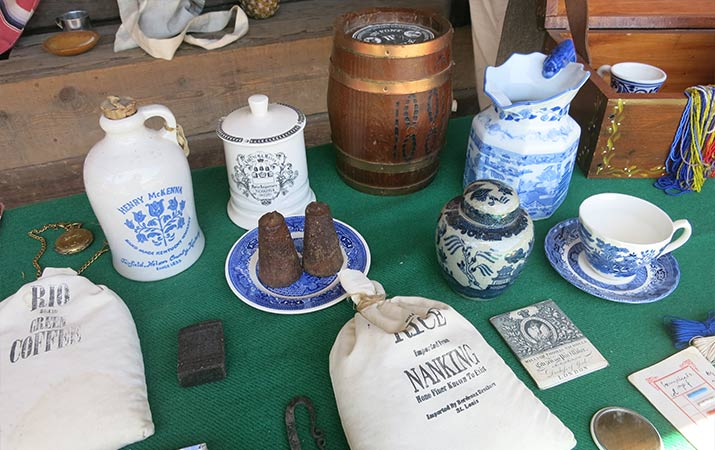 petaluma-adobe-living-history-day-merchant-products-715
