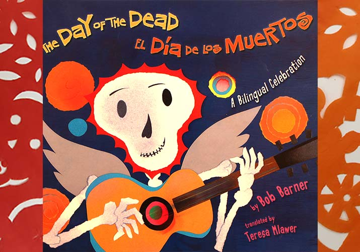 day-of-the-dead-bob-barner