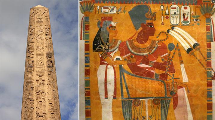 cleopatras-needle-tomb-painting-new-york-city