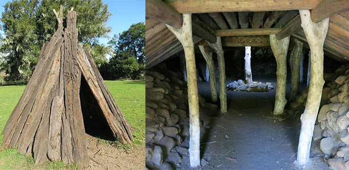 point-reyes-miwok-house-family-sweat-lodge