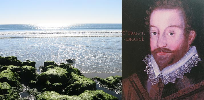 point-reyes-sir-francis-drake-drakes-beach