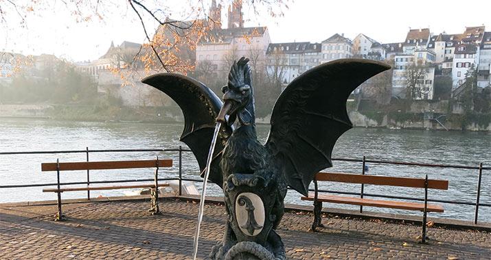 basilik-fountain2