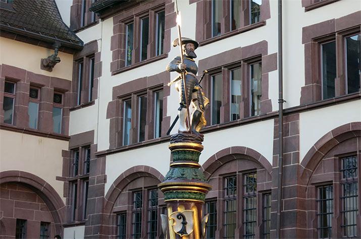 martinskircheplatz-basel