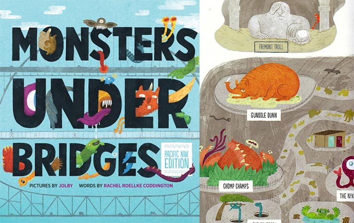 monsters-under-the-bridge