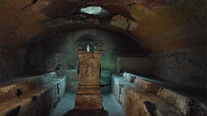 san-clemente-mithraeum-715