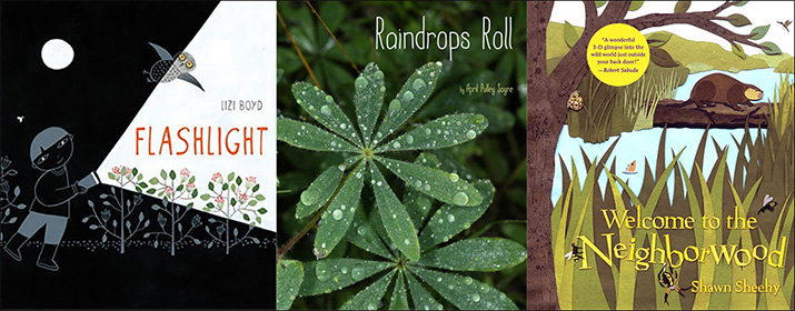wonders-of-nature-three-to-read